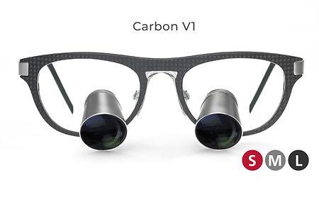 carbon_v1.jpg