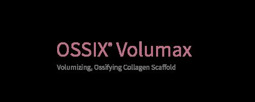 Ossix Volumax