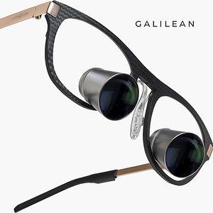 GALILEAN.jpg