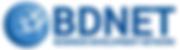 Logo BDNET 2018.png