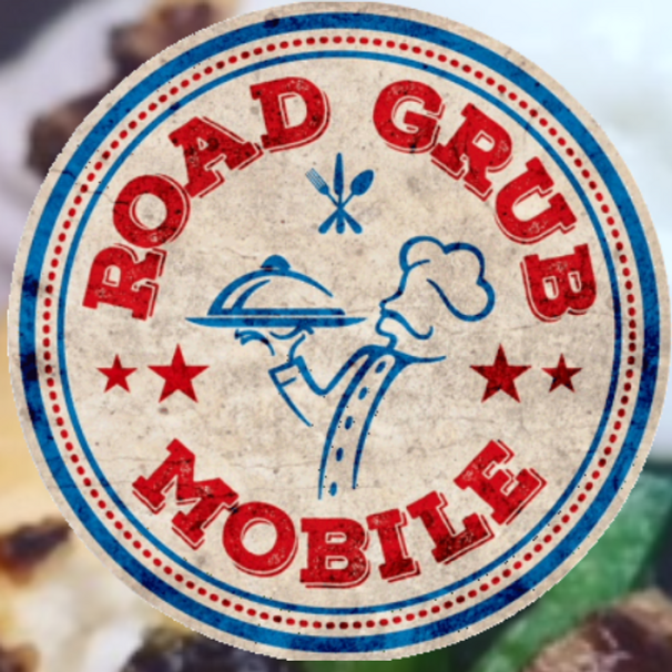 Concert by Off the Record & Road Grub food truck