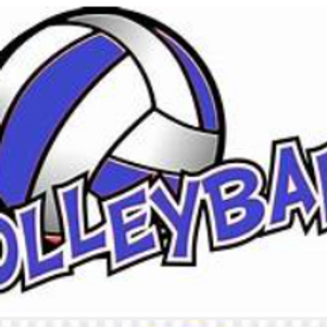 Volleyball for Adults