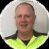 Paul Hardgrave - DGL Trainer/Assesor