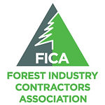 DGL Affiliate Forest Industry Contractors Association