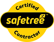 DGL Affiliate SafeTree Certified Contractor