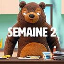 S3_Semaine2.jpg