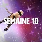 S3_Semaine10.jpg
