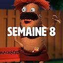 Semaine8.jpg