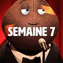 Semaine7.jpg