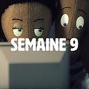 Semaine9.jpg