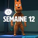 Semaine_12.jpg