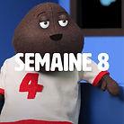S3_Semaine8.jpg