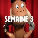 S3_Semaine3.jpg