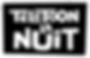 TT_Nuit_Logo_RGB.png