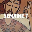 S3_Semaine7.jpg