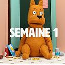 Semaine_1.jpg