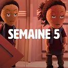 S3_Semaine5.jpg