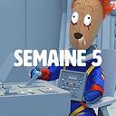 Semaine5.jpg