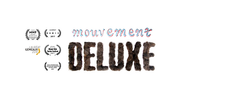 Mouvement Deluxe