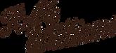 rmw-logo-signature-dark.png