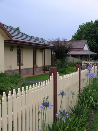 Picton Sneiors Living Development (2).JP