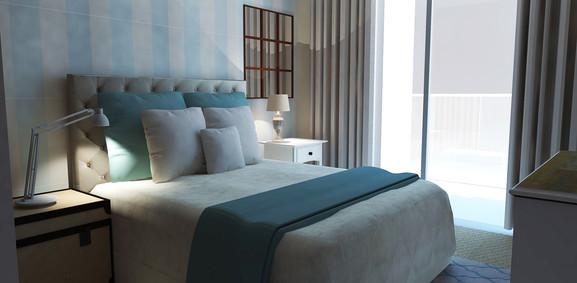 Bedroom render updated.jpg