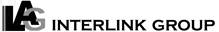 interlink group logo greyscale.png