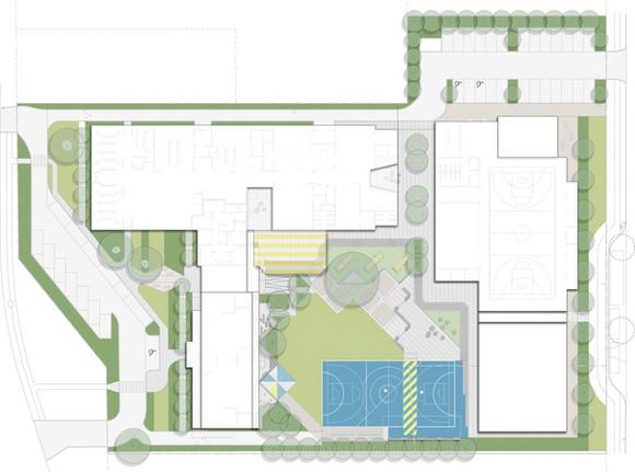MEt School Plan.jpg