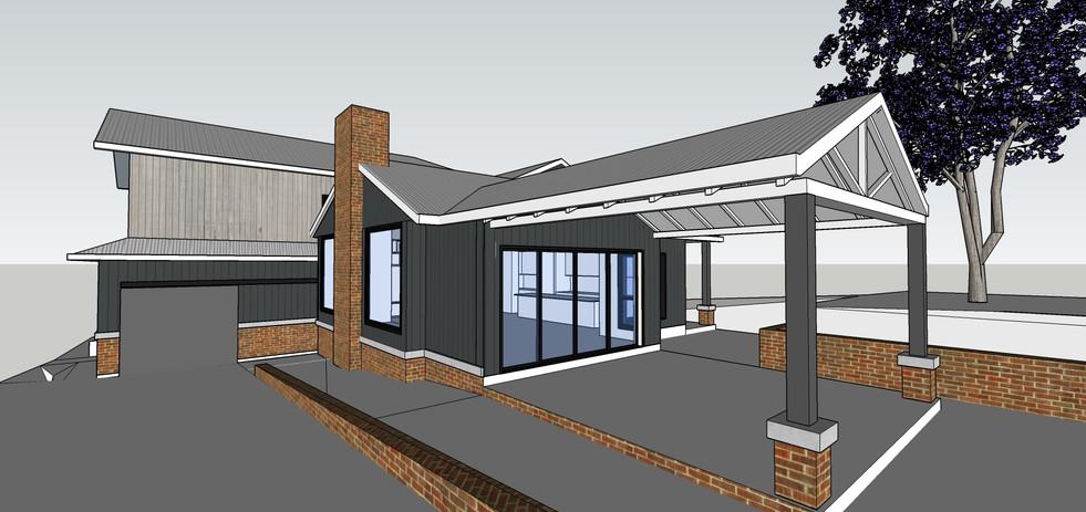 Ingram Residence RevD Image 07.jpg