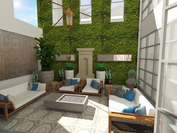 Courtyard Vray.jpg