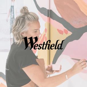 Parramatta Westfield