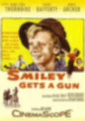 Smiley 1958.jpg