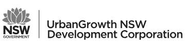 NSW Urban growth greyscale.png