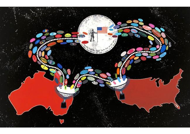 US-MOON-LANDING-ARTWORK.jpg