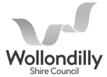 wollondilly council logo greyscale.png