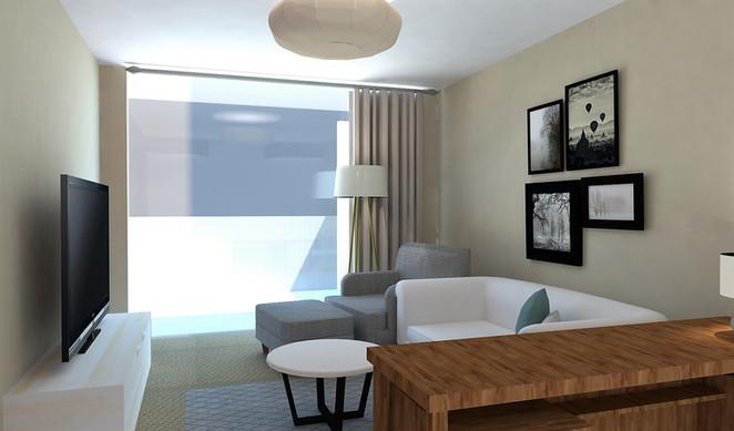 Lounge Render Updated.jpg