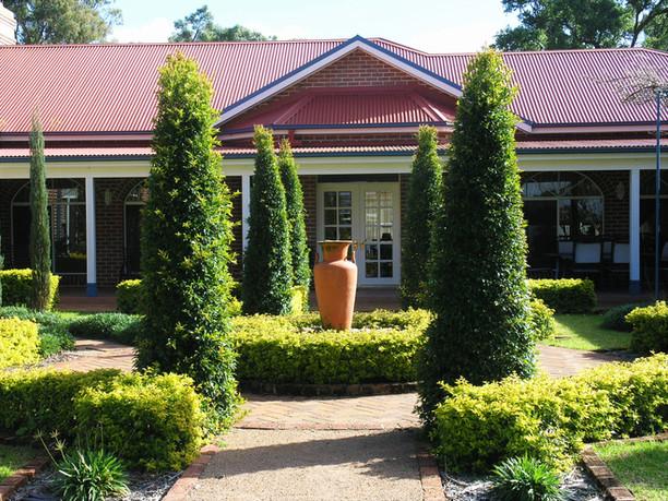 Tolomeo Residence (18).JPG