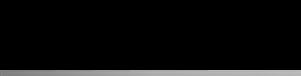 Urbis logo greyscale.png