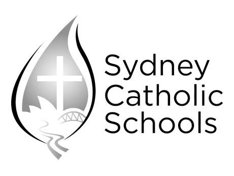 Sydney Catholic Schools greyscale.jpg