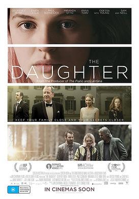 The Daughter 2016.jpg