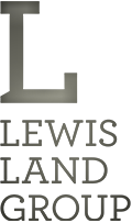 Lewis Land Group.png