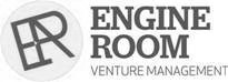 Engine room logo greyscale.jpg