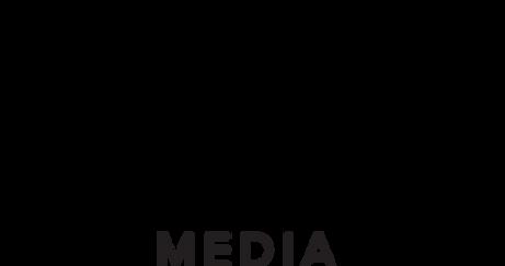 Bolt Media