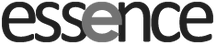 essence logo greyscale.png