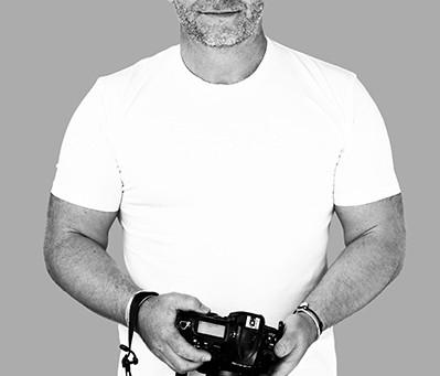 Jason Edwards Photography
