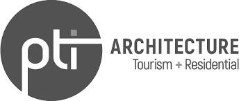 PTI Architecture