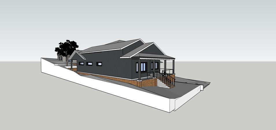 Ingram Residence RevD Image 03.jpg