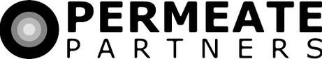 Permeate Partners greyscale.jpg
