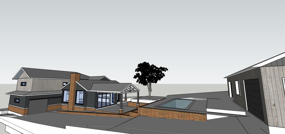 Ingram Residence RevD Image 05.jpg