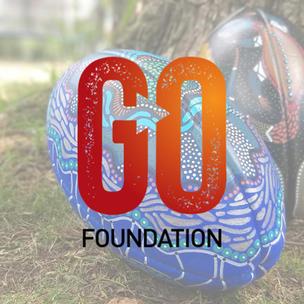 GO Foundation